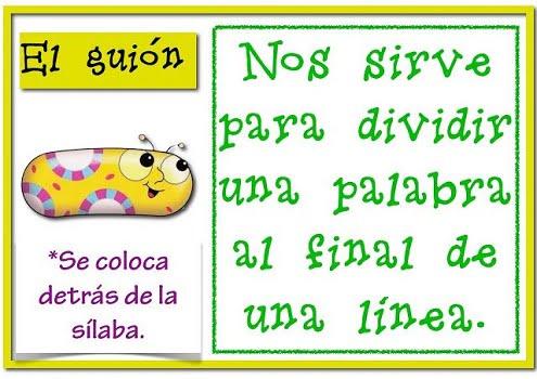 El Guion ( – )