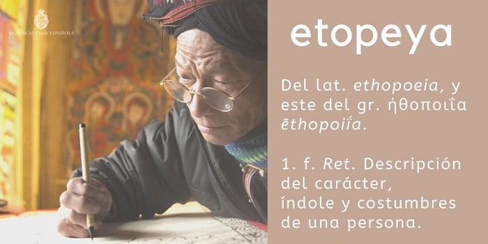 etopeya 2