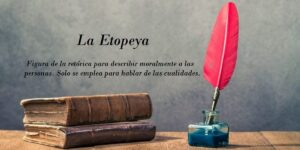 etopeya1
