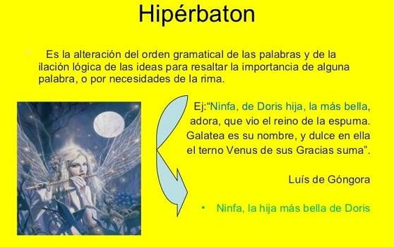 hipérbaton 3
