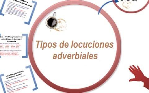locuciones adverbiales 3