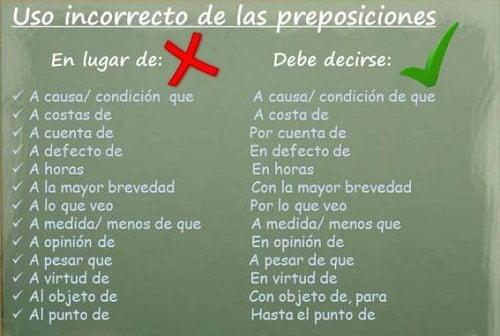 preposiciones 2