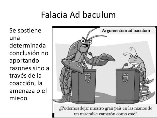 AD BACULUM_1