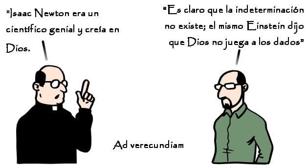 Ad verecundiam_1