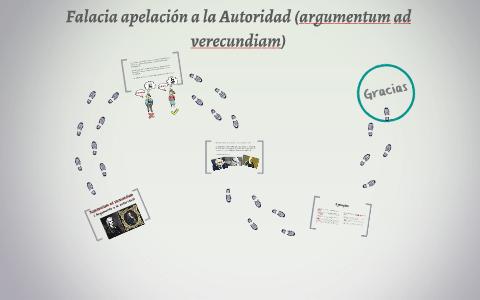 Ad verecundiam_2