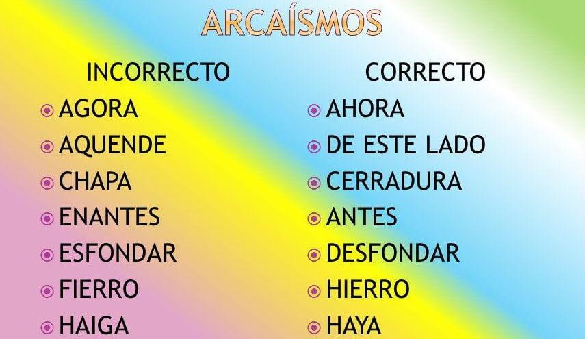 Arcaísmo_2