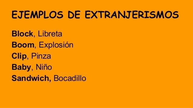 Extranjerismo_1