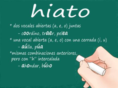 Hiato_1
