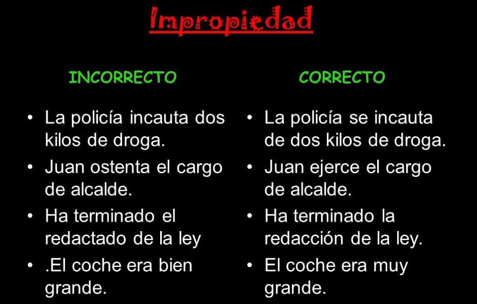 Impropiedad_1