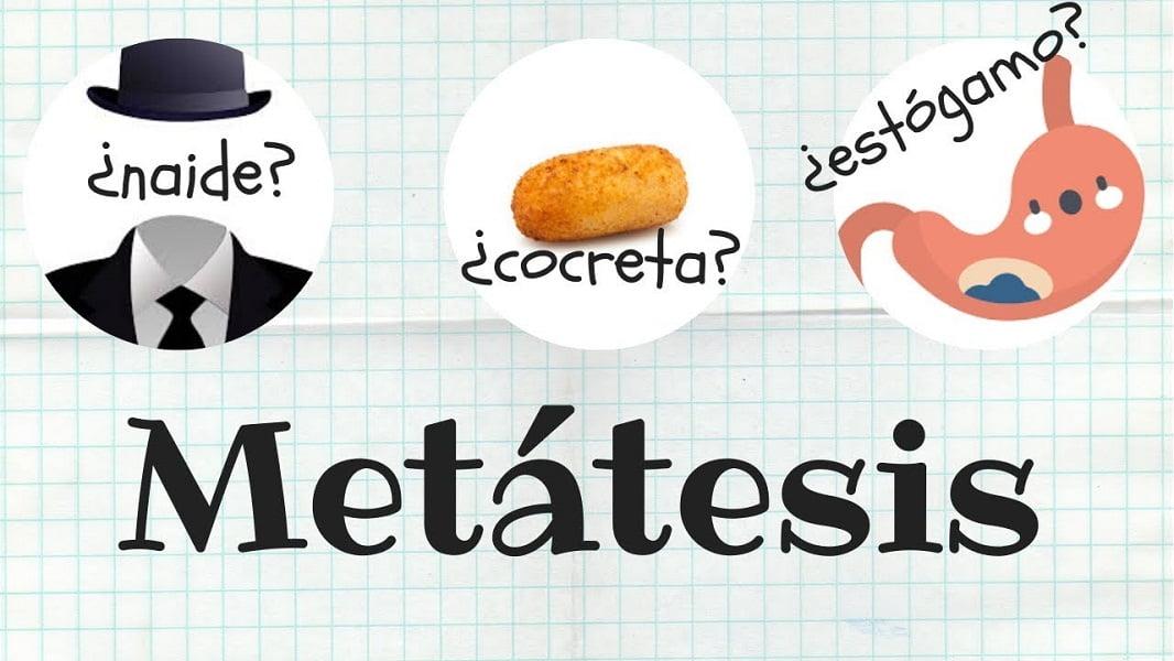 Metátesis_1