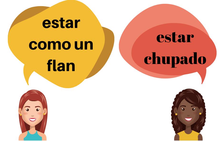 Modismos_1