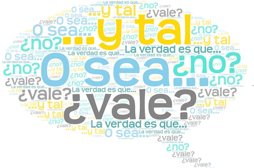 Muletillas_2