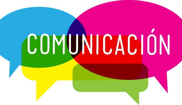 comunicación_3