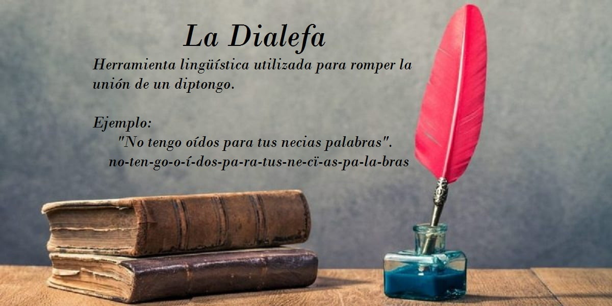 dialefa