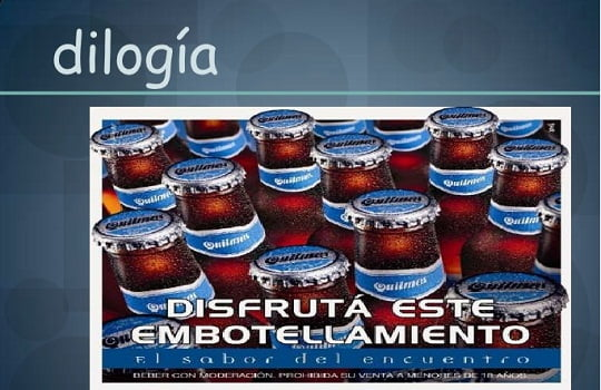 dilogia_1