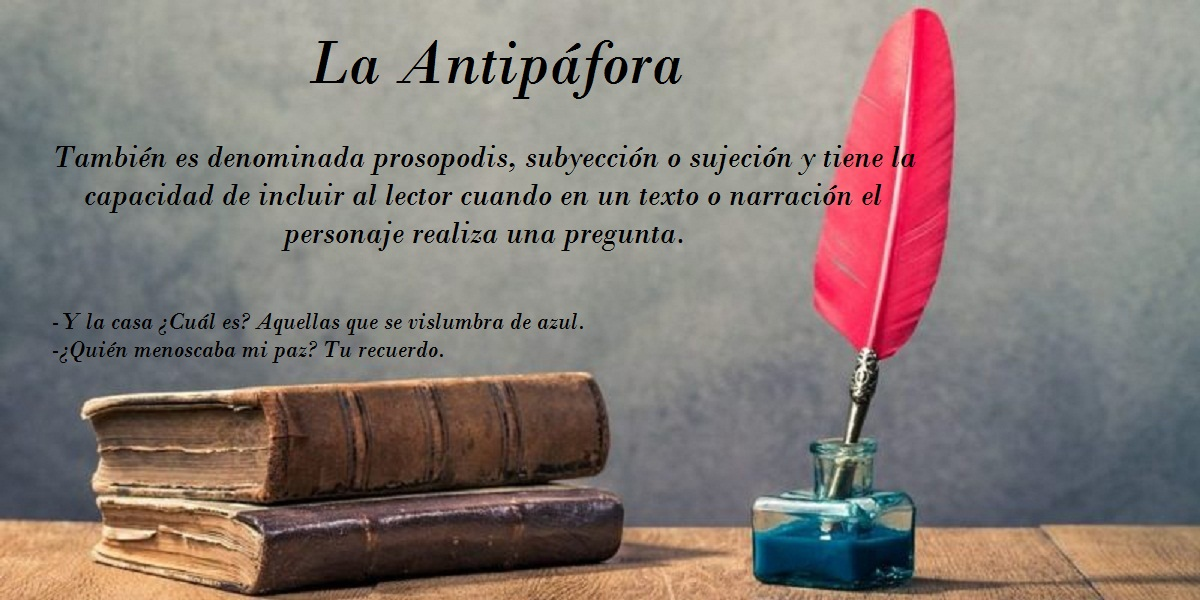 Antipáfora