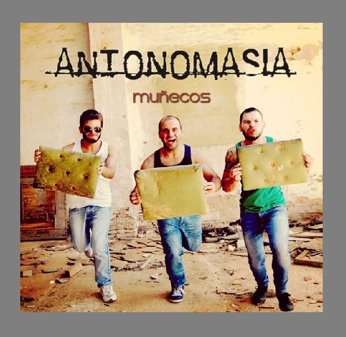 Antonomasia_1