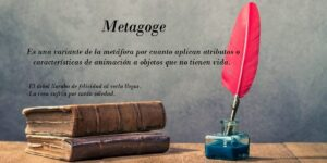 Metagoge