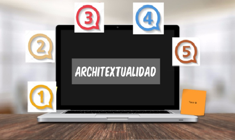 architextualidad_1