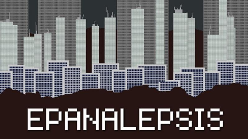 epanalepsis_1