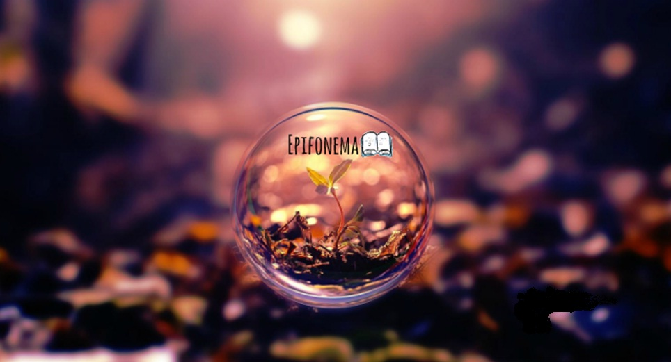 epifonema_1