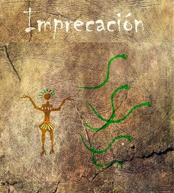 imprecación_1