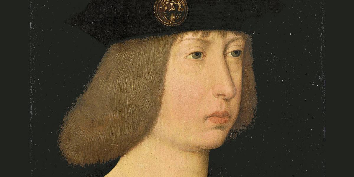 Felipe I
